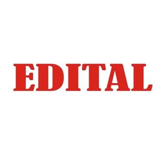 ADITAMENTO DO EDITAL Nº 02/2012